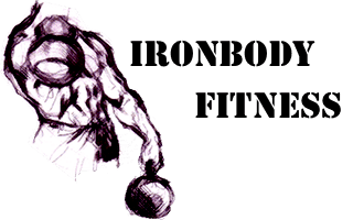 IronBody Fitness